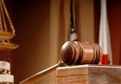 دادستان ایلام: مدیران سهل انگار در آتش سوزی مراتع تحت پیگرد قرار میگیرند
