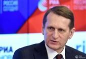 مقام روس: آمریکا مسبب تشدید وخامت اوضاع درباره برجام و ایران است