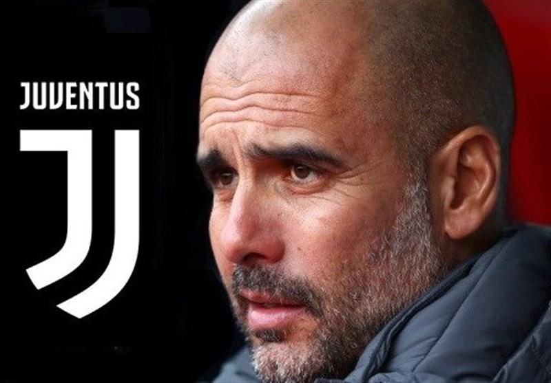 فوتبال جهان| ملاقات گواردیولا با مدیر یوونتوس در میلان