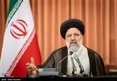 رئیسی: مفسری بهتر از رهبر انقلاب برای روایت جهانی از امام خمینی وجود ندارد