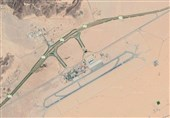 Saudi Airport in Najran Hit by Yemeni Drones (+Video)