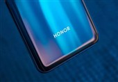 Huawei Launches Honor 20 Pro despite US Ban