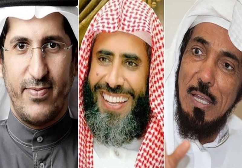 افراط بن سلمان در برخورد با شخصیتهای دینی مخالف خود