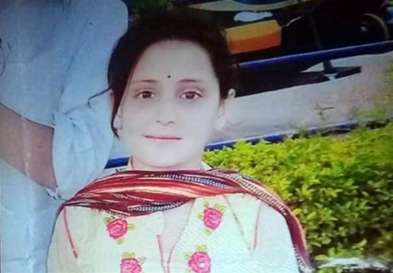 یادداشت| تکرار داستان تلخ تجاوز به کودکان در پاکستان
