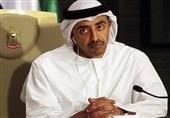 امارات در مرزهای لیبی پایگاه نظامی دایر میکند