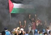 فلسطین: حماس اور اسرائیل کے درمیان عارضی فائر بندی