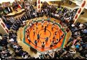 12 زورخانه استان مرکزی به ثبت فدراسیون ورزش پهلوانی و زورخانهای رسید