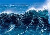 عالمی سمندر کی سطح 2 میٹر بلند ہونے کا امکان