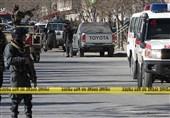 درگیریهای غرب افغانستان تعدادی کشته و زخمی برجا گذاشت