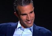 فوتبال جهان  فنپرسی: منچستریونایتد باید به سولسشایر فرصت بدهد/ اوله شبیه سرالکس فرگوسن است