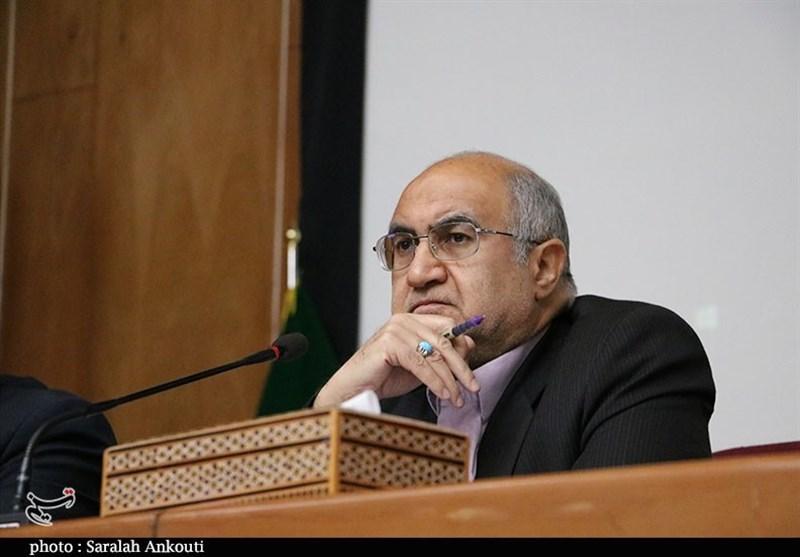 استاندار کرمان: عملیات احداث شهر نوآروی استان کرمان اجرایی میشود