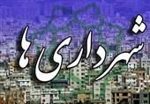 تضعیف جایگاه مدیریتی شهرداران مازندران نگران کننده شده است