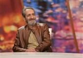 انتقاد یک بازیگر تلویزیون از کپیبرداری در برنامهسازی