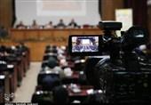 نشست «خبر و دفاع مقدس» در کرمان به روایت تصویر