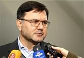 نعمتی: لاریجانی مسائل مرتبط با ریاست مجلس را همچنان پیگیری میکند/ جلسات علنی طبق برنامه انجام میشود