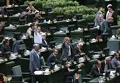 مصوبه جدید مجلس برای استخدام ایثارگران