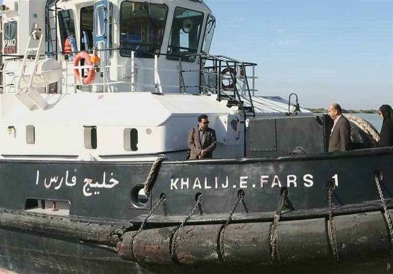 مطالبهگری از مسئولان خرمشهر برای بازسازی آن در مستند «حماسه سوم»