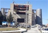 موزه دفاع مقدس لرستان امسال افتتاح میشود