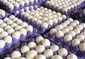 آذربایجان شرقی در رتبه سوم کشوری تولید تخم مرغ قرار دارد
