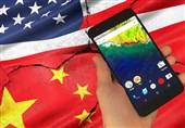 جنگ تجاری آمریکا و چین: از کشتیهای نظامی تا تراشهها