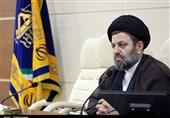 تفکر انقلابی و عمل جهادی راهحل مشکلات کشور است
