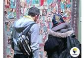 از سلیقه گردی تا جستجوی راز کاخهای ایرانی