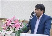 استان یزد با حجم بالای پروژههای آماده بهرهبرداری روبهرو است