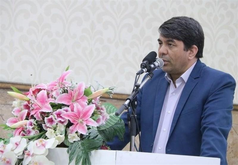 استاندار یزد: سرمایهگذاری بر قصه در راستای بیداری و روشنگری جامعه انجام شود