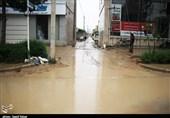 شریعتی: پایان مرداد زمان تحویل مسکن سیلزدگان مازندران اعلام شد + فیلم