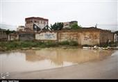 اختصاص 5500 میلیارد ریال برای اشتغالزایی در مناطق سیلزده خوزستان، لرستان و گلستان