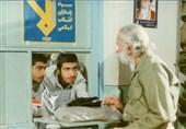 «تویی که نمیشناختمت» به یاد سلطانیفر در آخر هفته تلویزیون