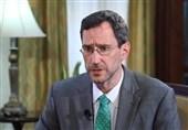 المیادین: آمریکا عراق را از تحریمها علیه ایران معاف کرد
