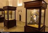 بازدید از موزهها و اماکن تاریخی سیستان وبلوچستان رایگان شد