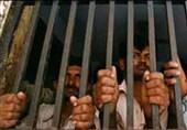 ملائیشیا میں پھنسے سیکڑوں قیدی پاکستان روانہ