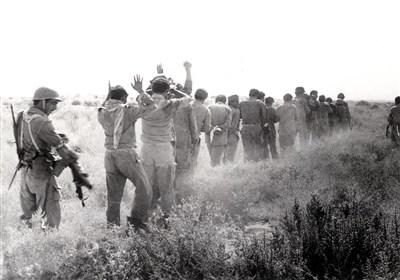 خرمشهر..من الاحتلال حتى التحریر