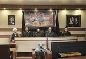 گلستان| آغاز کلنگزنی 20 هزار واحد مسکونی خسارتدیده از سیل توسط سپاه پاسداران