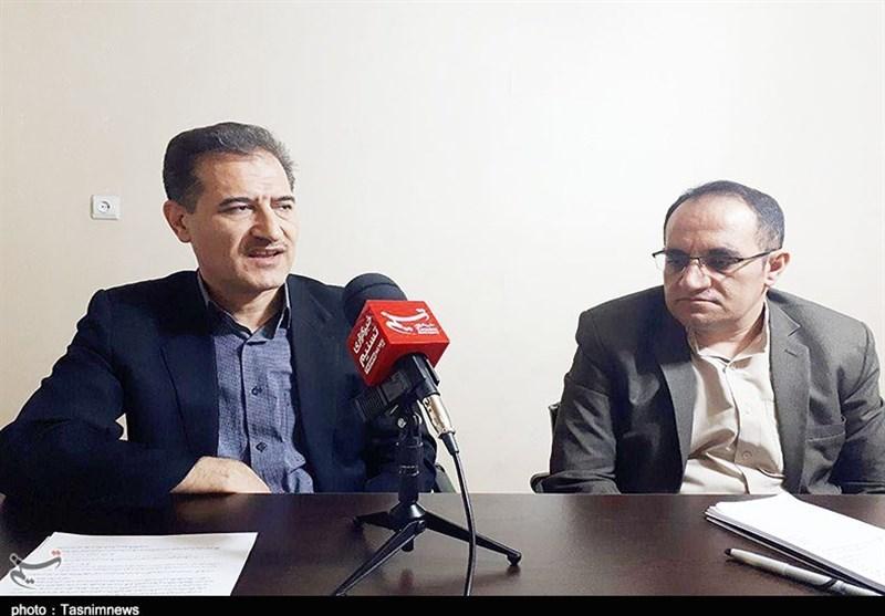 میزگرد|زنگ خطر اعتیاد در مدارس استان کردستان؛ خانوادهها هوشیار باشند