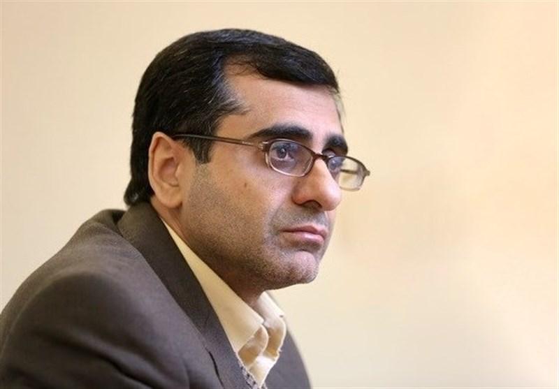 پرونده بودجه ایران-10|عزمی برای کاهش اتکای بودجه به نفت وجود ندارد/مطالعات 20 ساله برای احصا مشکلات بودجه