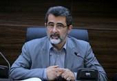 معاون وزیر کشور: 7 ماموریت ویژه رونق تولید به فرمانداران ابلاغ شد / تلاش برای جلوگیری از تعطیلی واحدهای تولیدی