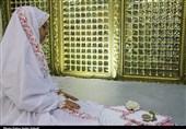 ویژه برنامه سپاه فجر برای نوجوانان در ماه رمضان؛ ترویج سنتهای نیک در دستور کار قرار دارد