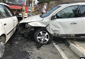 تصادف در مسیر مشگینشهر به پارسآباد 4 کشته بر جای گذاشت