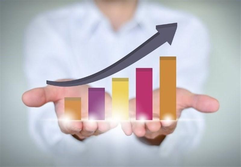 یزد| وابستگی حوزه اقتصاد به بهرهوری غیرقابل انکار است
