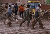 1000 پروژه احداثی مرمتی توسط بسیج سازندگی در خراسان جنوبی انجام میشود
