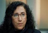 مضاوی الرشید: آل سعود گور خودش را میکَنَد/ وضعیت حقوق بشر در عربستان فاجعهبار است