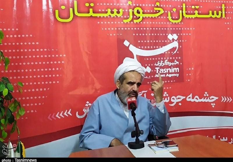 رسانههای انقلابی در استان خوزستان هیئت اندیشهورز تشکیل دهند