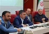 قزوین| مشکلات اقتصادی مانع از اجرای پروژه های عمرانی نشده است