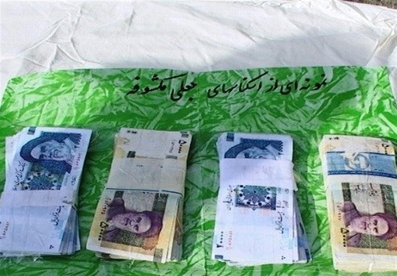 آیا قانون شفافیت مالی شهرداریها در مازندران اجرایی شد؟