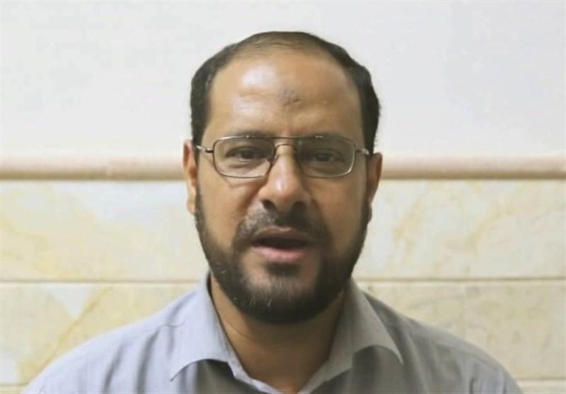 جنبش بحرینی: ما هرگز به فلسطین خیانت نمیکنیم؛ تحرکات مشکوک آل خلیفه