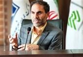 تسهیلات ویژه برای متقاضیان مسکن مهر تمدید شد/هشدار به مالکان بدحساب