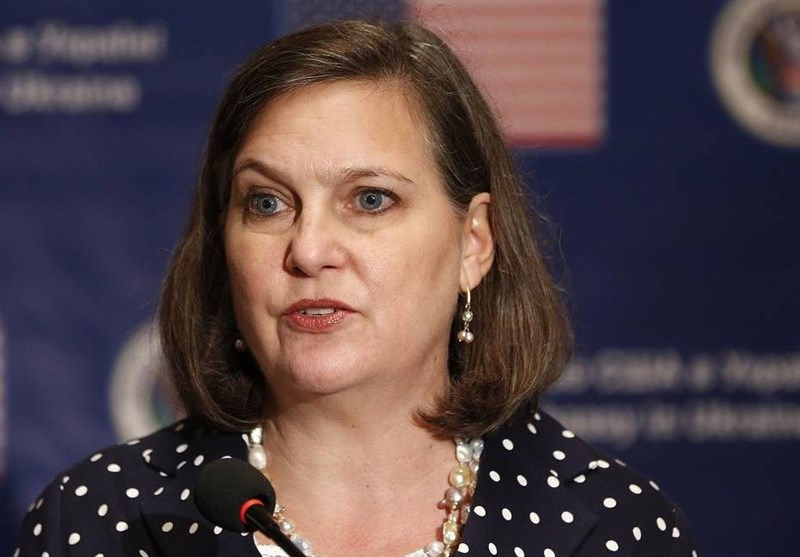 روسیه به مشاور سابق وزیر خارجه آمریکا روادید نداد